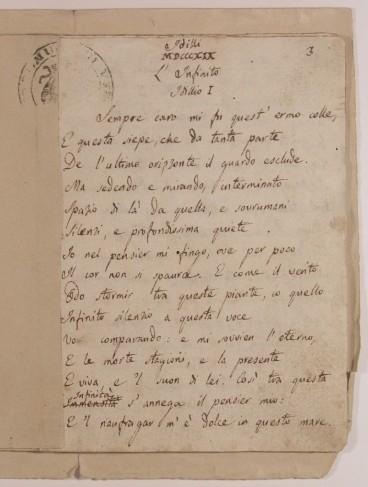 INFINITO_manoscritto_vissiano