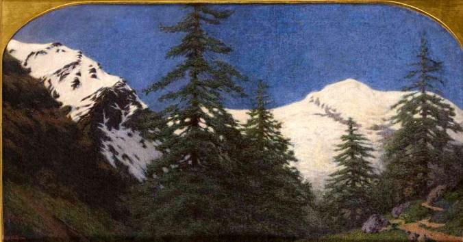 Morbelli-Alta-montagna-