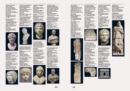Roma-universalis-guida-gallery-04