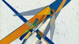bruno-munari-fondazione-plart