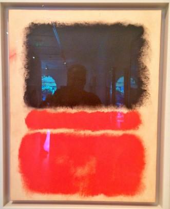 dal-gesto-alla-forma-arte-europea-e-americana-del-dopoguerra-nella-collezione-schulhof-guggenheim-venezia-26-gennaio-18-marzo-2019_30844_1_zoom