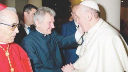 http___media_queerblog_it_e_e08_Monsignor-Battista-Ricca-620x350