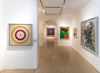 img-COLLEZIONE-SCHULHOF-in-Guggenheim