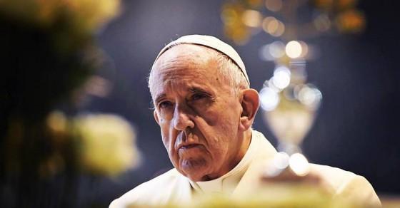 papa-francesco-pensa-alla-scomunica-per-mafiosi-e-corrotti