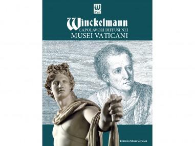 winckelmann_PIATTO_ITA