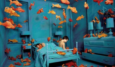 00051B14-sandy-skoglund-revenge-of-the-goldfish-part-1981-courtesy-paci-contemporary-gallery-brescia