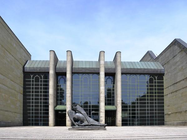 69135-Neue_Pinakothek