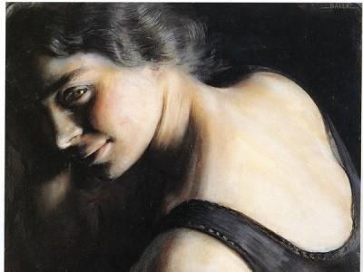 87563-Giacomo-Balla
