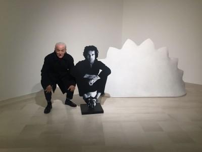 Fabio-Sargentini-alla-Fondazione-Pascali-Polignano-a-Mare-2019.-Photo-Lorenzo-Madaro