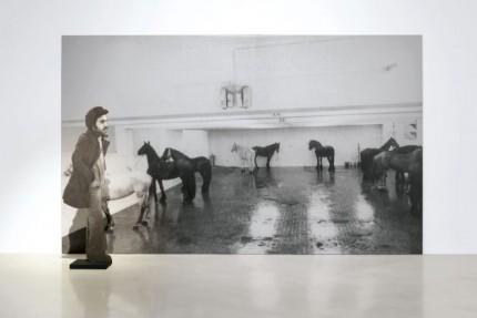 Fabio-Sargentini.-My-Way.-Installation-view-at-Fondazione-Pascali-Polignano-a-Mare-2019.-Photo-©-Marino-Colucci-Sfera-_4-630x420