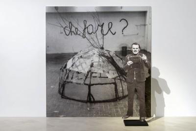Fabio-Sargentini.-My-Way.-Installation-view-at-Fondazione-Pascali-Polignano-a-Mare-2019.-Photo-©-Marino-Colucci-Sfera-_6