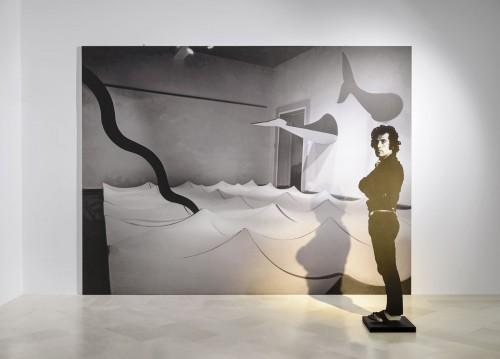 Fabio-Sargentini.-My-Way.-Installation-view-at-Fondazione-Pascali-Polignano-a-Mare-2019.-Photo-©-Marino-Colucci-Sfera-_9