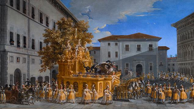 Firenze-a-Palazzo-Pitti-una-mostra-fa-rivivere-i-carnevali-barocchi