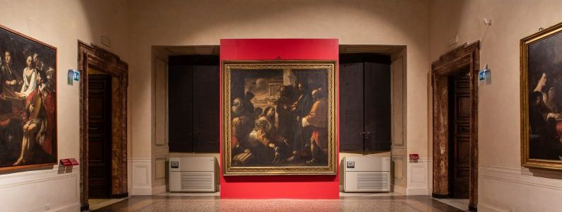 PalazzoBarberini-795x300-795x300