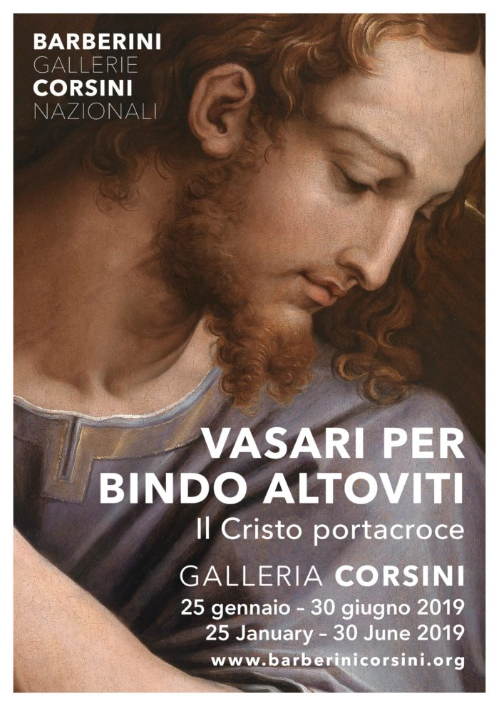 VasariAltoviti-e1547561147256