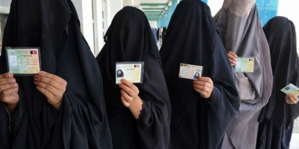 burqa_1130X565_90_C