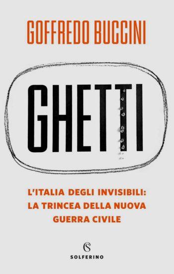 goffredo-buccini-ghetti-350x551