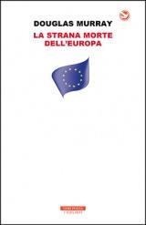 la_strana_morte_dell_europa_02