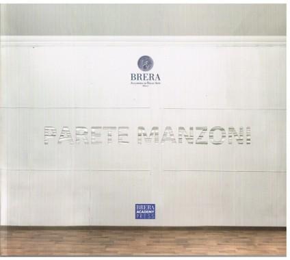 libro-parete-manzoni-1024x917