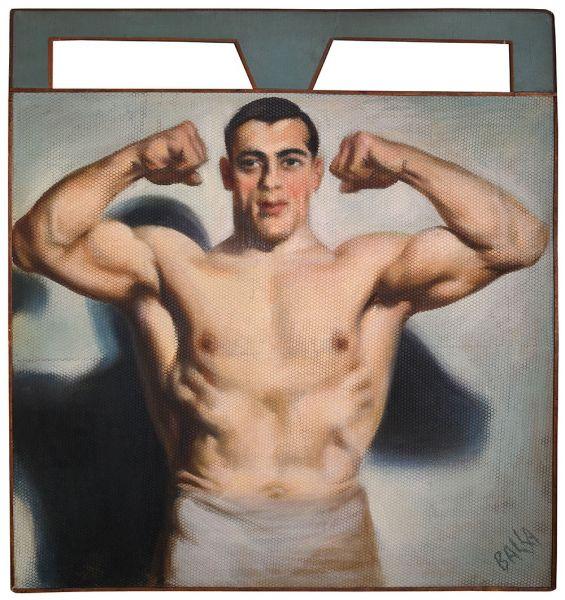 1.Primo_Carnera__1933-14185-800-600-80