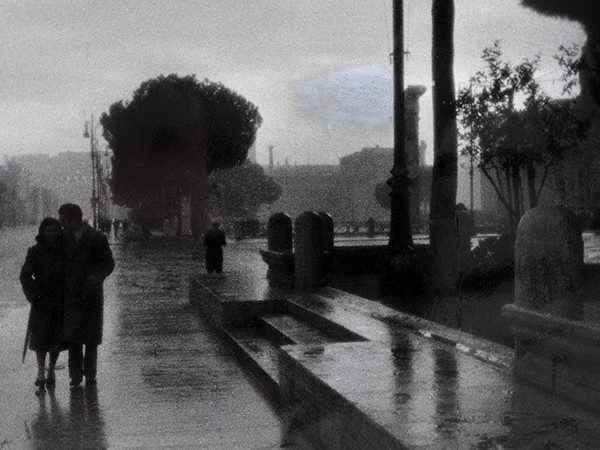 88995-roma_nella_camera_oscura_1050x545