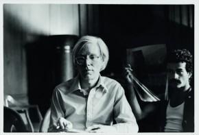 Andy-Warhol_©François-Meyer_7220-590x400