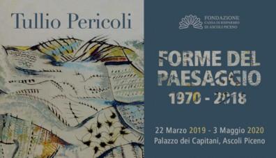Ascoli-mostra-Tullio-Pericoli.-Forme-del-Paesaggio-1970-2018-Palazzo-dei-Capitani-Il-Martino-ilmartino.it-MArt-Arte-e-Cultura--696x399