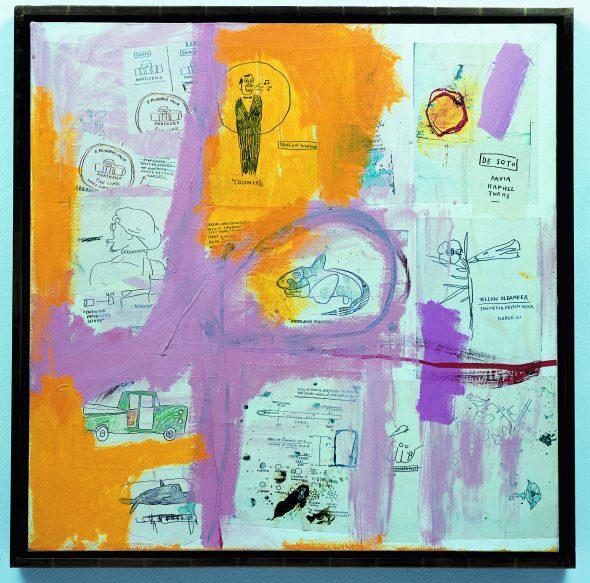 Jean-Michel-Basquiat_5978-1-590x583