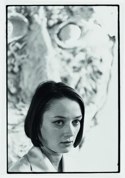 Niki-de-Saint-Phalle_©Monique-Jacot_7199-414x590