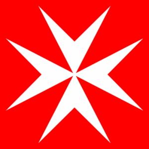 malta-300x300