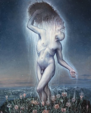 Agostino-Arrivabene-Il-predestinato-in-eclissi-gp