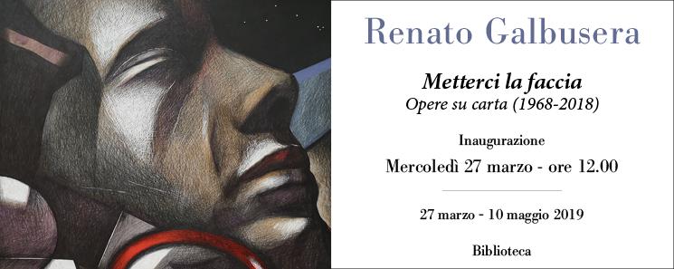 Banner Renato Galbusera2_0