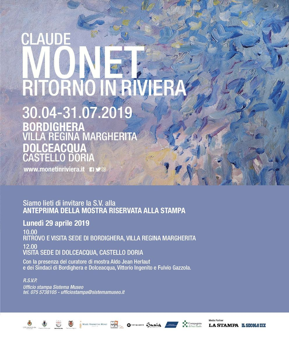 INVITO_preview stampa_Monet in Riviera_29apr