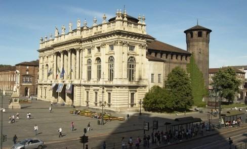 palazzo-madama-torino