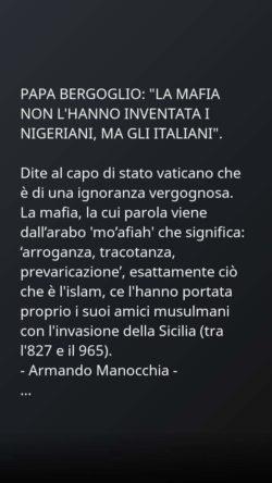 papa-mafia-250x444