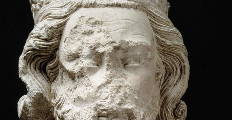 scultura-gotica