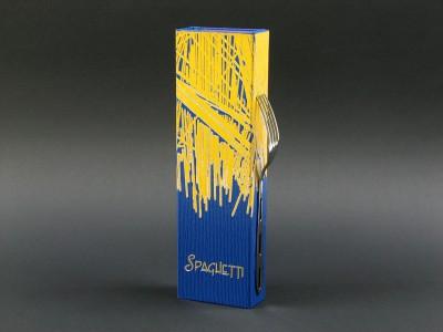 01._spaghetti
