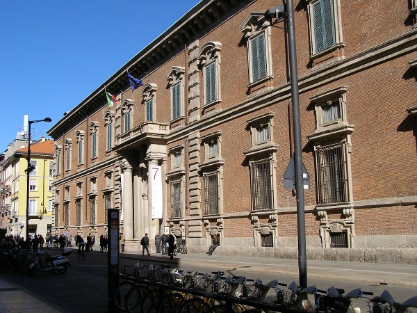 1200px-Milano_Palazzo_Brera