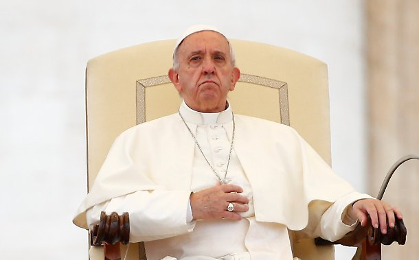 1498643913951.JPG--corte_di_giustizia_ue__esenzioni_fiscali_alla_chiesa_sono_aiuti_di_stato