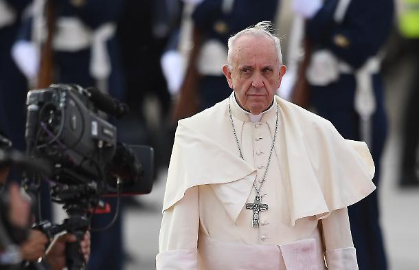 1520879054977.jpg--vaticano__il_sospetto_su_papa_francesco_di_meluzzi___chi_ha_occupato_la_chiesa_