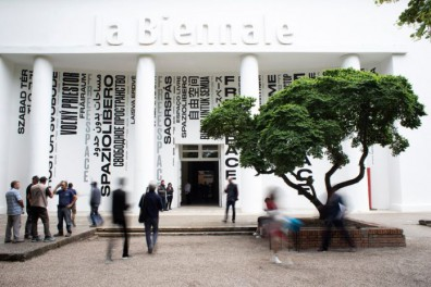 7_Facade-Central-Pavilion2_Photo-by-Italo-Rondinella_Courtesy-of-La-Biennale-di-Venezia-696x464