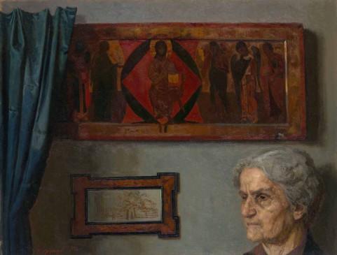 La-guardiana (2)