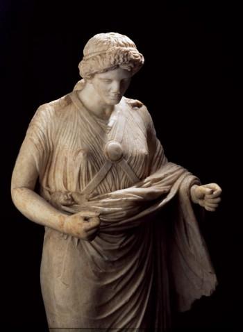 Vittoria-Nike-Torre-Annunziata-Villa-di-Poppea-marmo-cm-175x64-Pompei-Parco-Archeologico-750x1024