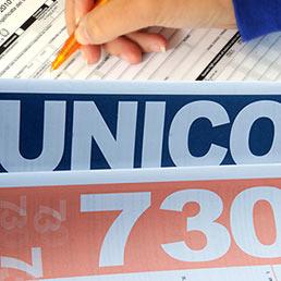 dichiarazioni-redditi-modelli-unico-730-fotolia--258x258
