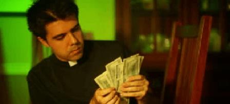 prete-soldi