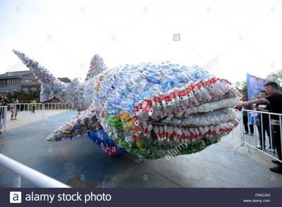 rizhao-rizhao-cina-il-24-luglio-2018-rizhao-cina-un-squalo-balena-