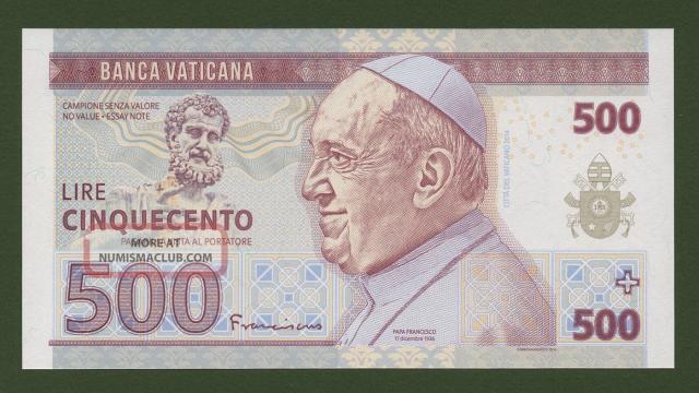 se_il_vaticano_ha_cosi_tanti_soldi_perche_allora_non