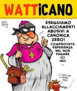 watticano-250x293