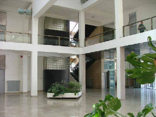 12d_casa_del_fascio_lbc