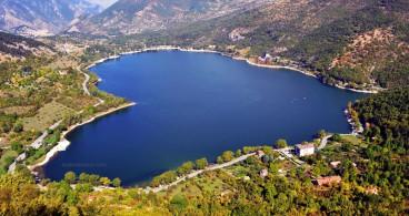 Lago-di-scanno-cuore